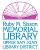 Ruby Sisson Library
